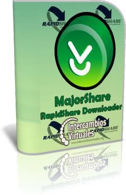 MajorShare