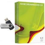 PORTABLE-Adobe-Dreamweaver-CS3