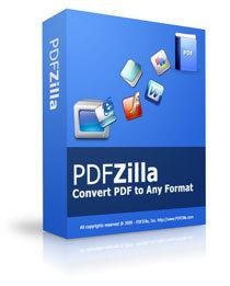 3.07 PDFZilla 2014,2015 pdfzilla.jpg